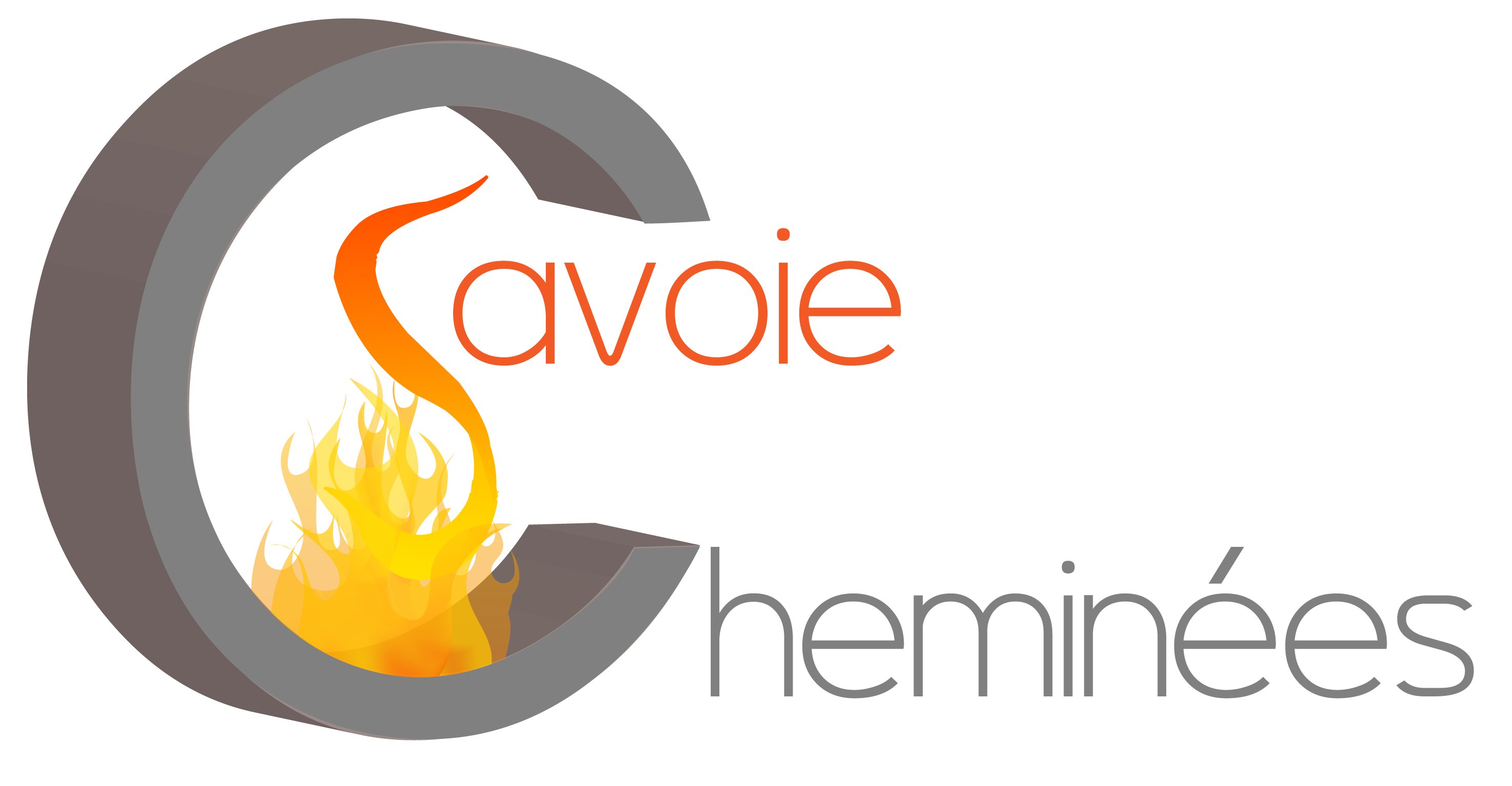 Savoie Cheminées